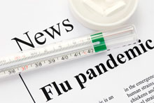 EEOC Issues H1NI Flu Virus Guidance