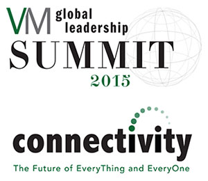 2015 VM Summit Program