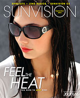 Sunvision Sept 2013