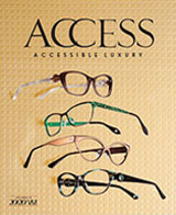 Access March 2014