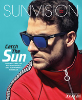 Sunvision Supplement June 2018